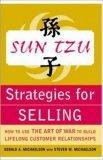 Sun Tzu Strategies for Selling