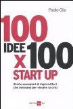 100 idee x 100 start...