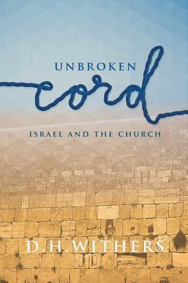 Unbroken Cord