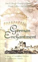 German enchantment