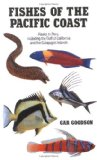 Fishes of the Pacific Coast