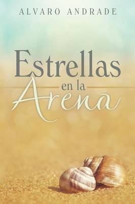 Estrellas en la Arena
