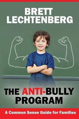The Anti-bully Program