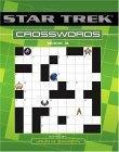 Star Trek Crosswords, Book Three