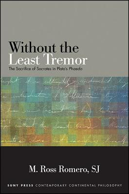 Without the Least Tremor