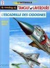 L'Intégrale Tanguy et Laverdure, tome 2