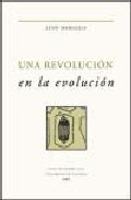 Una revolución en l...