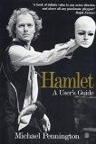 Hamlet - A User's Guide