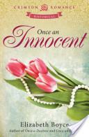 Once an Innocent
