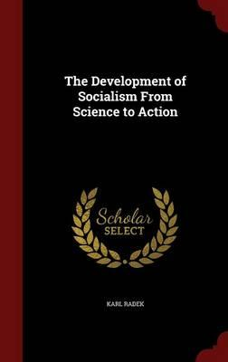 The Development of Socialism from Science to Action