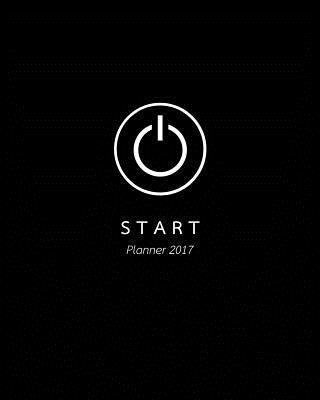 Start Planner 2017