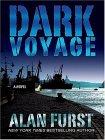 Dark Voyage