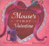 Mouse's First Valentine