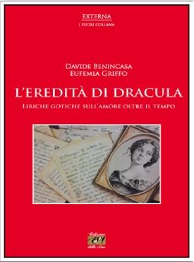 L'eredità di Dracula