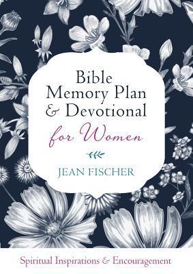 Bible Memory Plan & ...