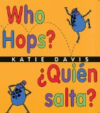 Who Hops?/Quien Salt...