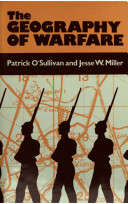 The Geography of Warfare