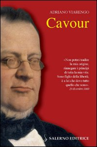 Cavour
