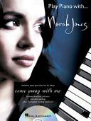 Play Piano with Norah Jones