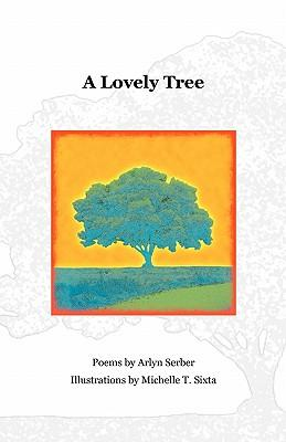 A Lovely Tree