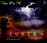 Edgar Allan Poe Audiobook Collection 5