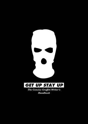 Get Up, Stay Up