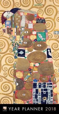 Gustav Klimt 2018 Pl...