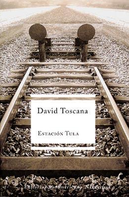 Estación Tula
