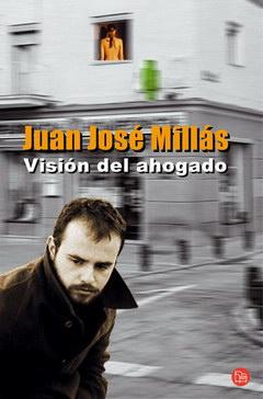Vision del Ahogado - Bolsillo