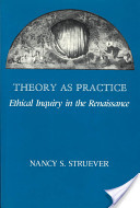 Theory as Practice