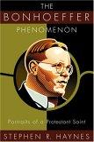 The Bonhoeffer Phenomenon