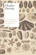 Diario del viaje de un naturalista alrededor del mundo