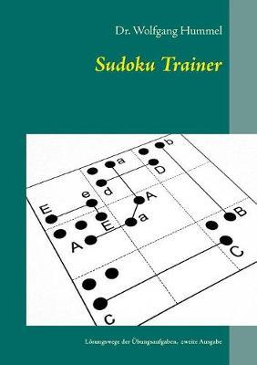 Sudoku Trainer