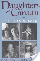 Daughters of Canaan