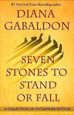 Seven Stones to Stan...