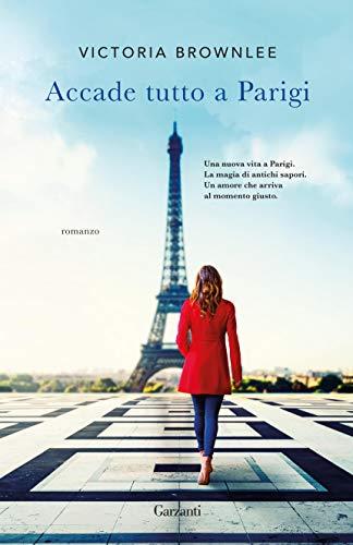 Accadde tutto a Parigi