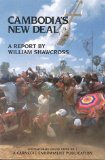 Cambodia's new deal