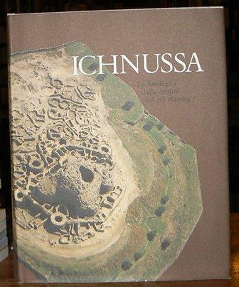 Ichnussa