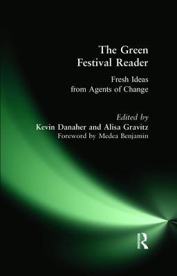 Green Festival Reade...