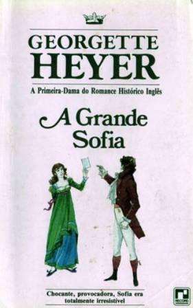 A Grande Sofia