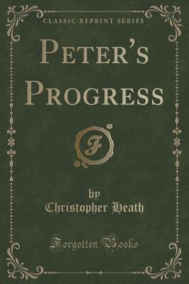 Peter's Progress (Cl...