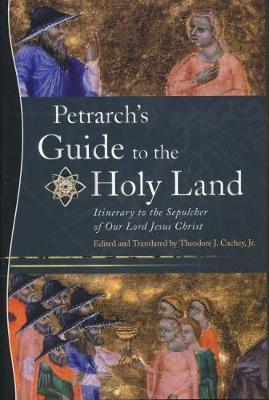 Petrarch's Guide to ...