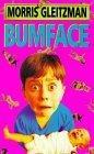 Bumface