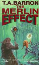 The Merlin Effect