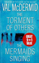 The Torment of Others / The Mermaid Singing