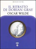Il ritratto di Doria...