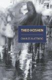 The Adventurous Young Philosopher Theo Hoshen of Toronto