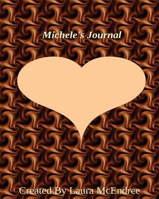 Michele's Journal