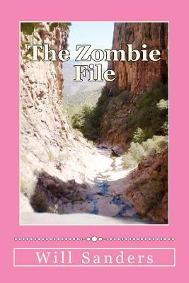The Zombie File