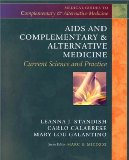 AIDS and Complementary & Alternative Medicine